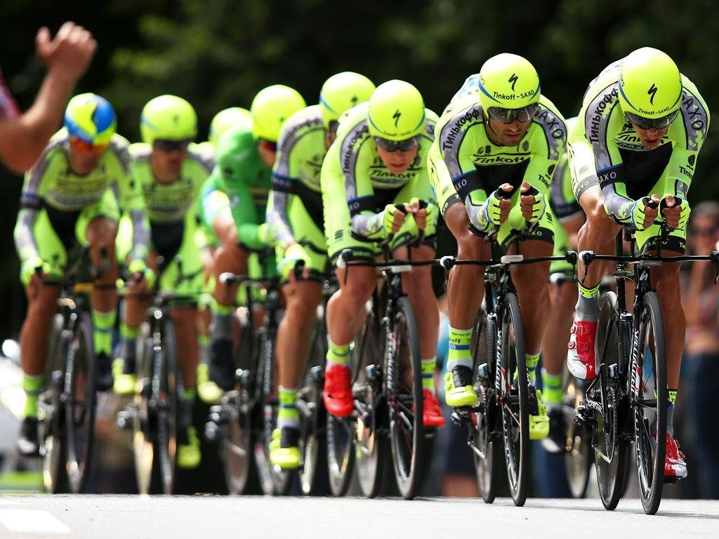 tinkoff-saxo-tour-de-france-team-time-trial-stage-nine_3324588