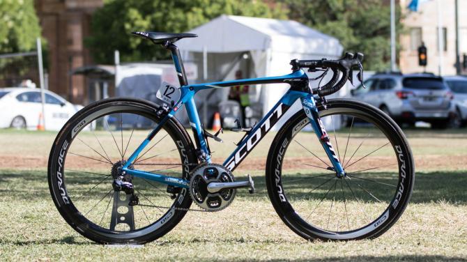 2016_worldtour_bikes_21_670