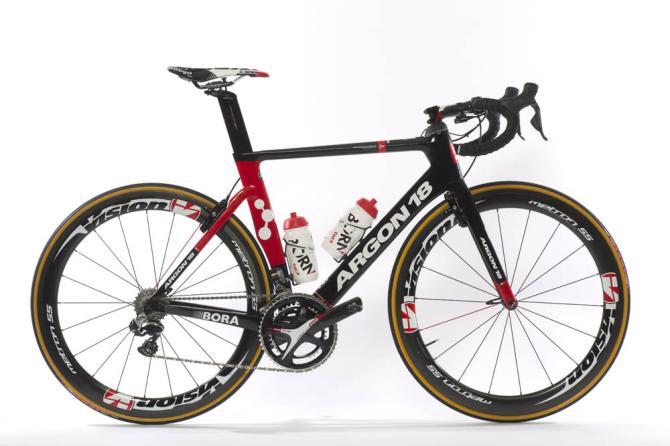 bora_argon18_bike_670