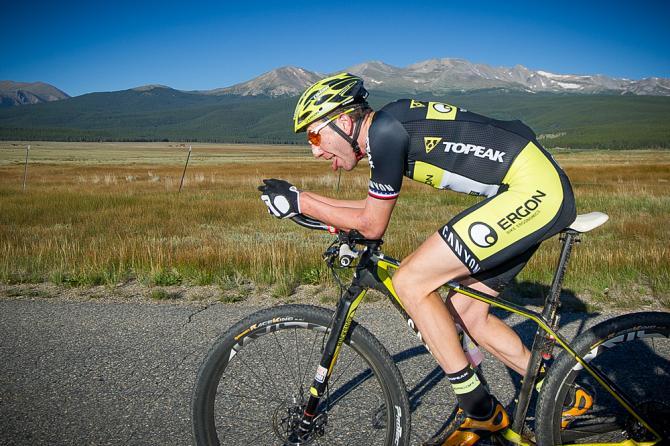 mountain_biking_leadville_100_mtb_2650_670