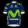movistar_team-2016