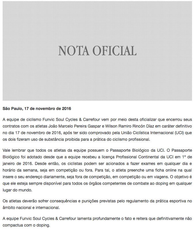 funvic_doping_nota