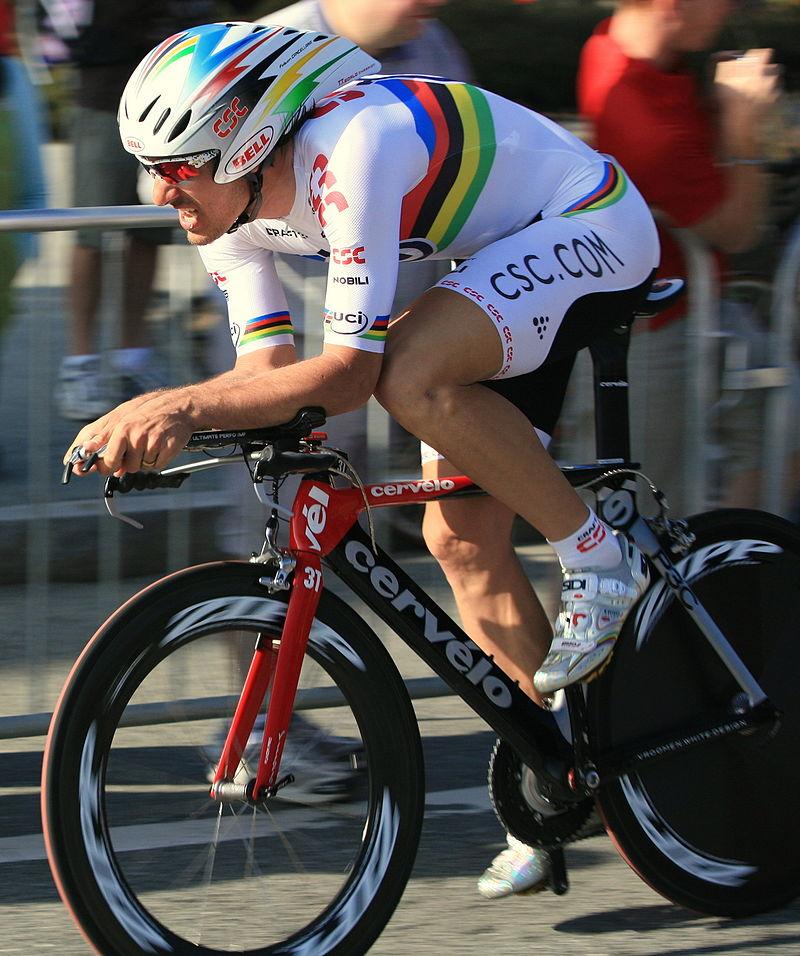 winner-prologue-toc-2008