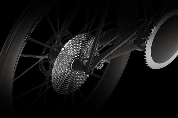 ceramicspeed_prototype-chainless-bike-3-700×467-c