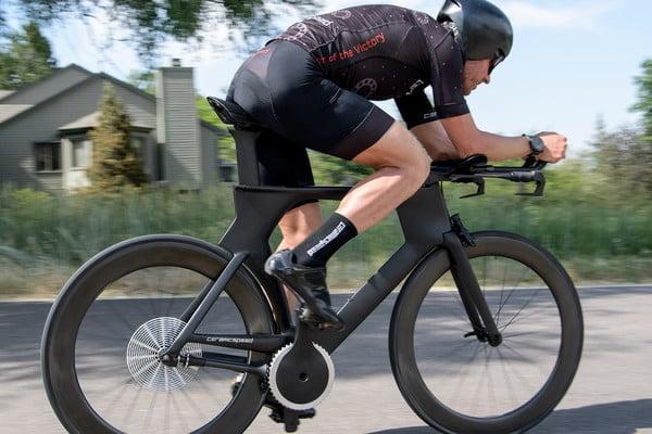 ceramicspeed_prototype-chainless-bike-4-700×467-c